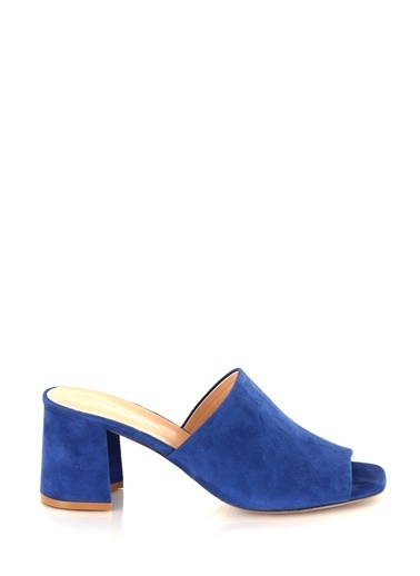 Poletto Ayakkabı Saks
